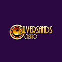 silversands online casino - play in south african rands